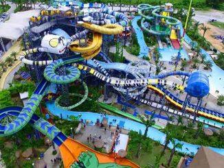 amusement-park