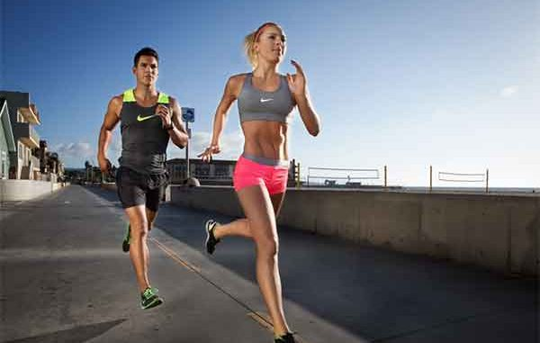 run-sport